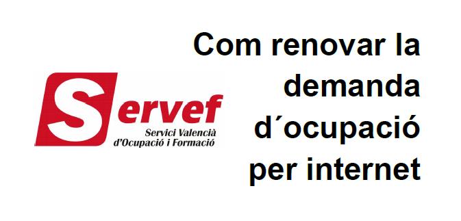 Com renovar VLC